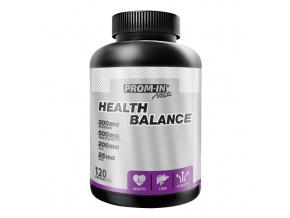 5078 prom in health balance 120 kapsli