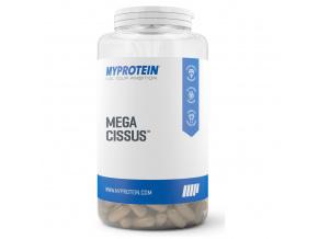 Mega Cissus - 90 kapslí