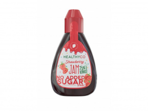 2093 healthyco jam strawberry 380ml web