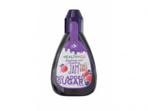 2123 healthyco jam blueberryraspberry 380ml web
