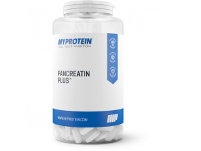 Digestimax (Pancreatin+) - 90 kapslí - EXPIRACE 8/2017!!!