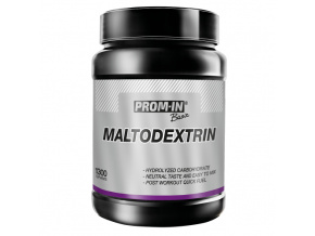 Prom-IN Maltodextrin 1300g