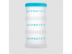 MyProtein PowerTower