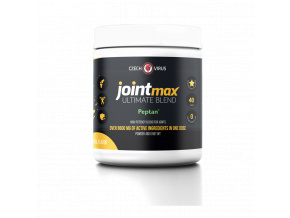 joint max ultimate blend1