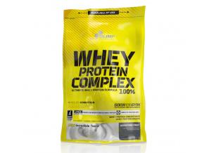 olimp whey protein complex 100 600g p25025 14492 medium