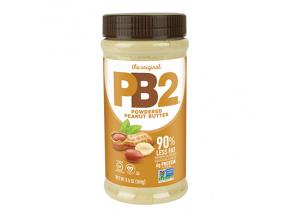 6.5oz PB2 Origin