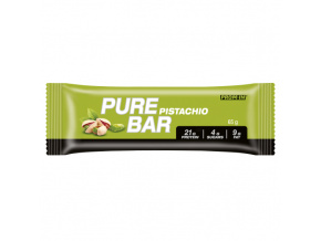 Prom-IN Pure Bar 65g