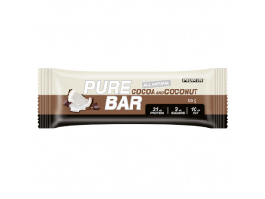 Essential PURE BAR 65 g