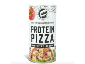 protein pizzateig mischung got7 nutrition gewichtskontrolle fit diaet 737 6975 4