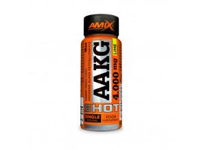 AX 00294 shot 60ml 2