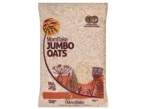 Jumbo Oats 3000 g