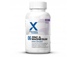 06 Zinc Magnesium 100c