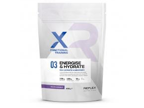 03 Energise Hydrate