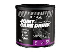 Prom-In Joint Care Drink 280g (Příchuť Grep)