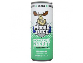 MOOSE JUICE MOJITO CAN 318x310