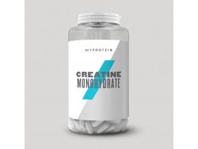 MyProtein Kreatin Monohydrát 250 tablet