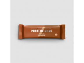 MyProtein Protein Flapjack 80 g