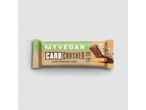 MyProtein Vegan Carb Crusher 60g