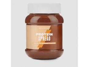 MyProtein Protein Spread 360g