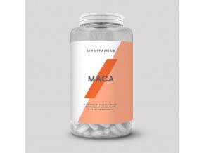 MyProtein Maca