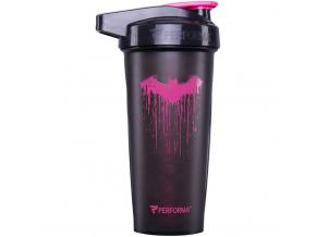 ACTIV Shaker Cup 28oz Pink Batman 1024x1024 min