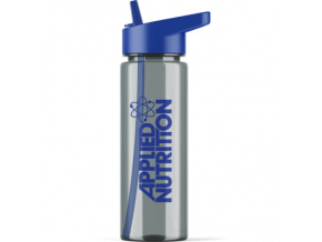 700ml lifestyle water bottle 550x550h