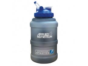 matt water jug 2.5l