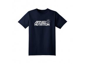 applied t shirt 1
