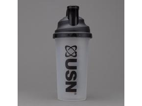 USN MixMaster šejkr