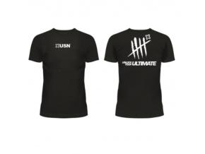 Unlock tshirt 1