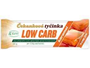 tycinkalowcarbkaram85