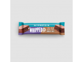 MyProtein Whipped Bites 56g