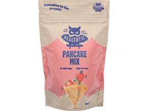 3486 5130 pancake mix 250g x 8 pcs cpack 1