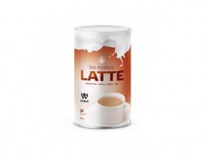 854 1 rooibos latte vizualizace