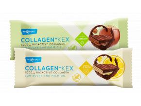 collagen kex all