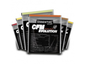 PROM-IN ESSENTIAL CFM EVOLUTION 30G