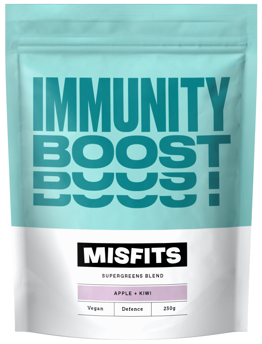 fitstories-misfits-immunityboost-supergreen