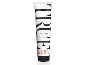 True Organic Sweden AYNIM tube
