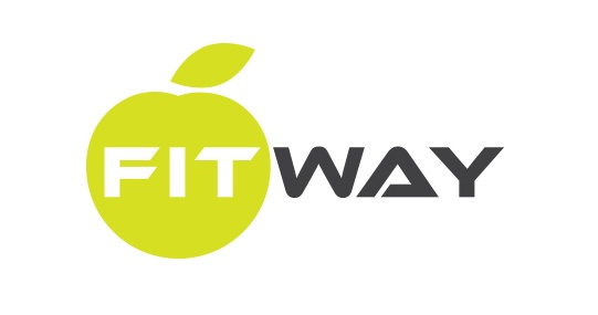 FITWAY.cz