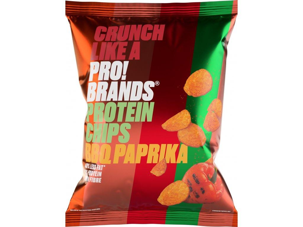PB Chips BBQ.1