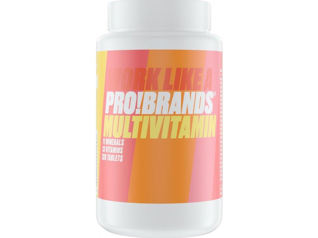 PB Multivitamin.1