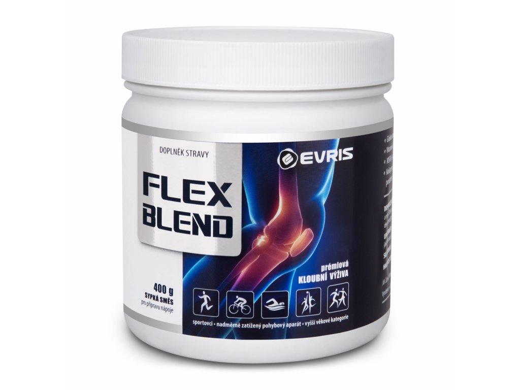 Evris Flex blend 400g