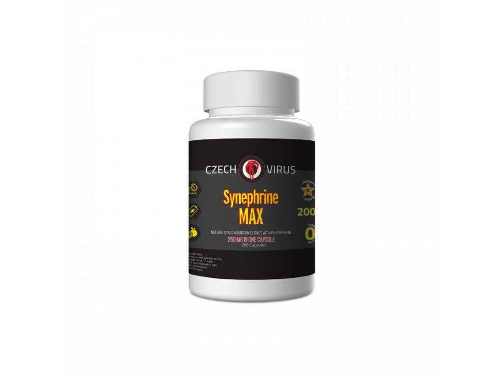synephrine max.jpg