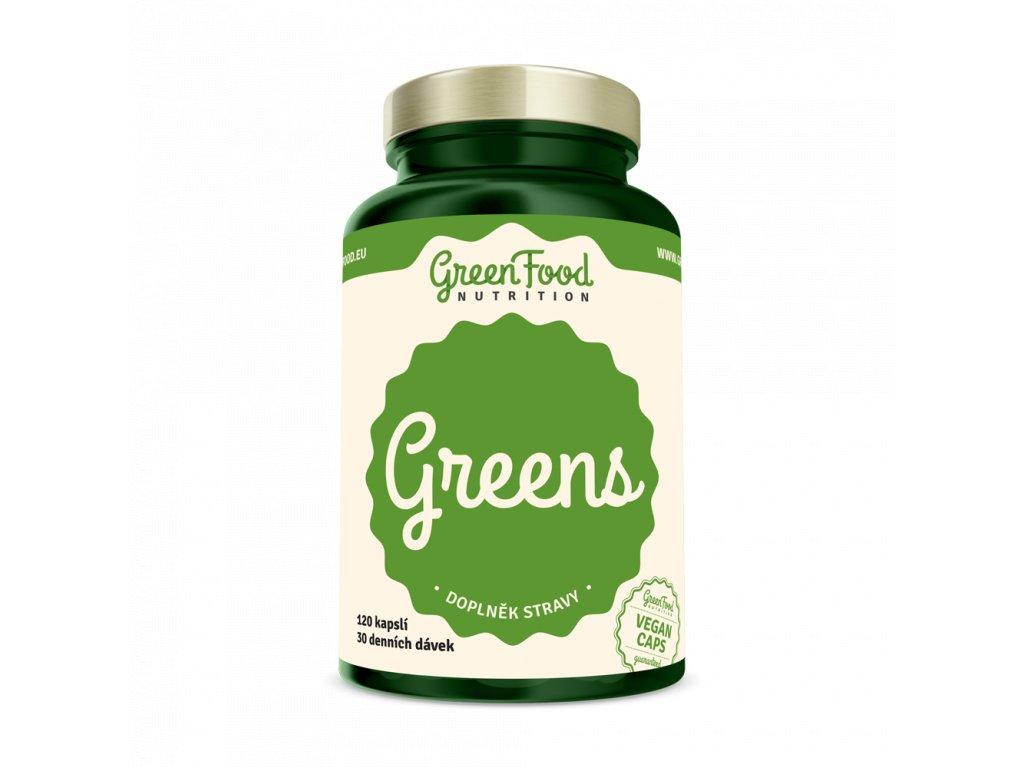 greenfood nutrition greens1