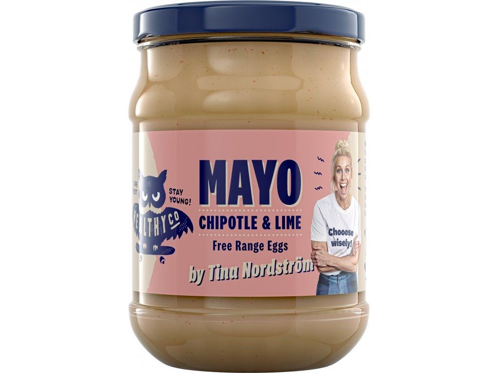 Healthyco Mayo Chipotle.1