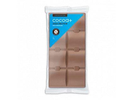 cocoa70g Milk