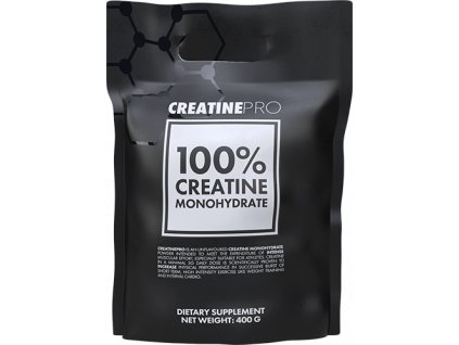 DOY CreatinPRO 400g