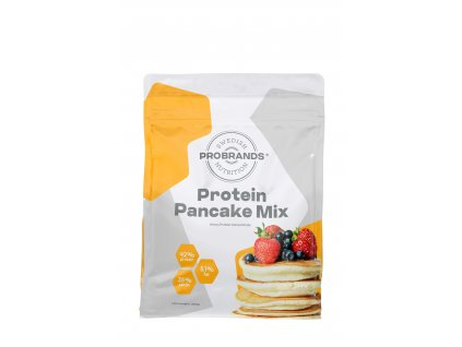 PB Pancake 400g Camo.1