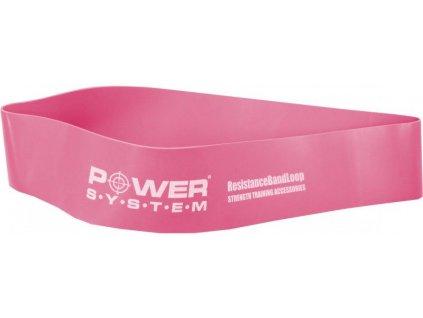 power system posilovaci guma flex loop