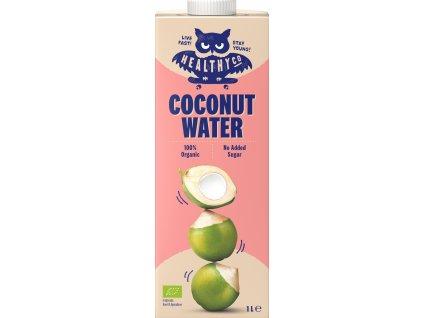 Healthyco CoconutWater.1 web